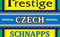 PR Czech Schnapps 20 мл