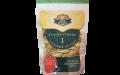 Неохмелённый солодовый экстракт  Для светлых сортов (1 кг)