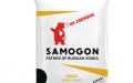 Дрожжи Самогон Gold сухие для изготовления напитков 100 грамм