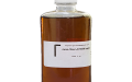 Фермент для осахаривания сусла ГлюкоЛюкс-А (13000ед/мл)