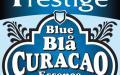 PR Blue Curacao 20 ml Essence